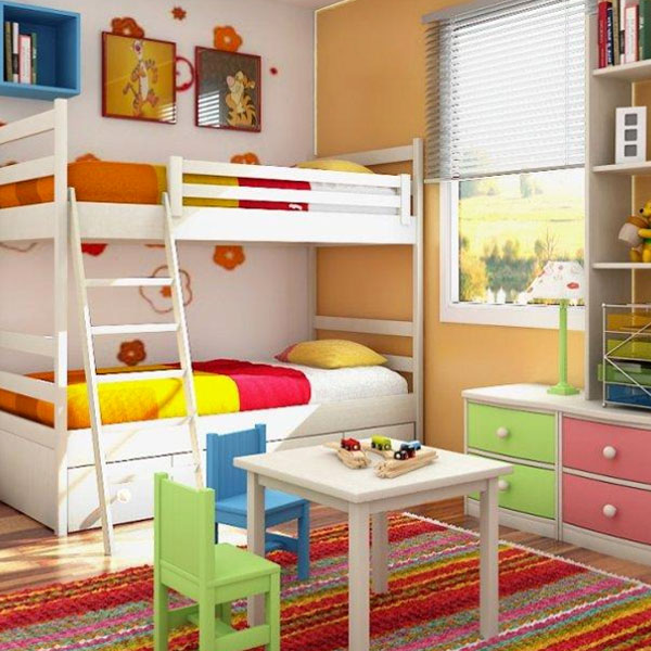 Woodcreations A Name Of Trust In Home Office Furniture Pakistan