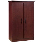 double door, drawer, drawers, furniture, solid wood, wardrobe, Wood, Wooden Doors,Furniture, Wardrobe, Drawer, Wood, Solid Wood