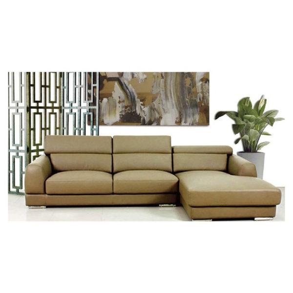 Sofa 5 Seater Model 1409
