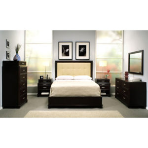 bed, bedroom, drawer, dressing, dressing table, elegant, furniture, kikar, luxury, mirror, side tables, table, Wood