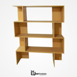 Book Rack, Rack, Furniture, Wardrobe, Drawer, Wood, Solid Wood,Double Door Wardrobe, shelf
