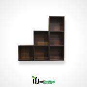 book case, book rack, book shelf, cabinet, cd rack, cd's rack, Compact Rack, corner book rack, double door, file rack, furniture, italian file rackk, Modern Book Shelf, storage box, Wood