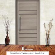 Urban Door ,Wooden Door, Door