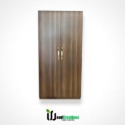 Furniture, Wardrobe, Drawer, Wood, Solid Wood