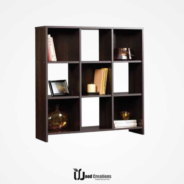 Open Book Racks 153 Woodcreations