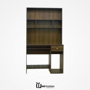 study table, table, Keith Book Case,Corner book rack,Storage drawer,File rack,Book Rack, Rack, Furniture, Wardrobe, Drawer, Wood, Solid Wood,Double Door Wardrobe, shelf