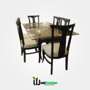 chairs, dinning, dinning room, dinning table, economical, elegant, furniture, modern, Wood, woodcreations