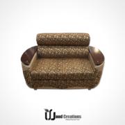 Lotus Sofa Set BD-151515