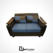 Bluebell Sofa Set BD-171717