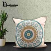Cushions, comfortable, relaxing, gaming, living room, home, strength, durability