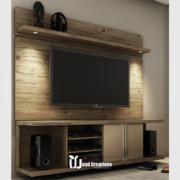 aluminium trim, economical, furniture, furniture accessories, glass work, lcd, lcd rack, led, led rack, modern, PVC edging, rack, racks, sheets, tv, Wood, woodcreations