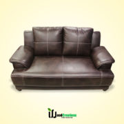 Star Black Sofa for Office & Living