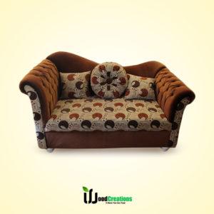 Deewan Style Sofa Set