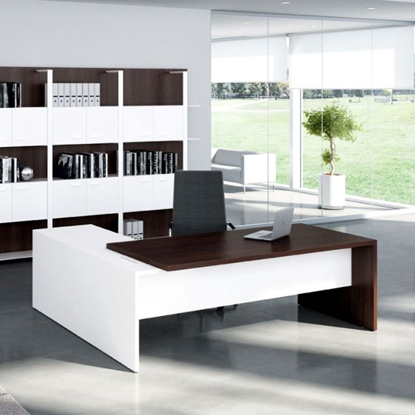 Office Living Room Furniture: Wood Creations: Buy Favorite Home, Office & Living Room
