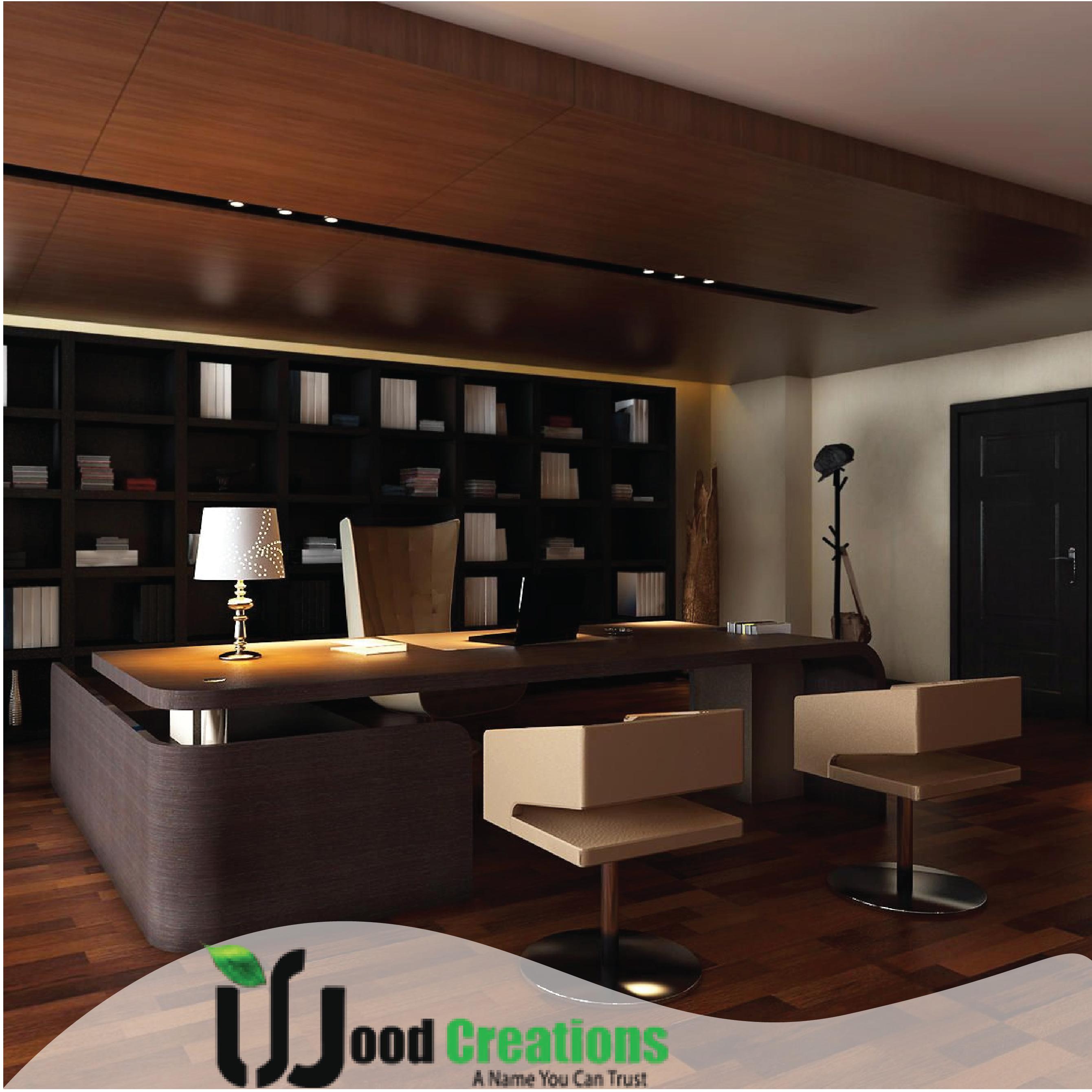 Wood Creations Buy Favorite Home Office Living Room Furniture